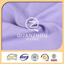 China fornecedor por atacado tecido barato calças modelo uniforme blusa para tecido