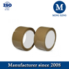 BOPP Material and Single Sided Adhesive Tape for Packing