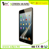 Screen Protector Supplier! Tablet Screen Protector For Ipad mini 4