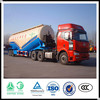 China supplies high quanlity powder /bulk cement tank semi trailer