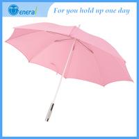 Best selling Pongee Automatic indian umbrella dresses