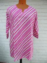 Blusas Mujer | Vestidos de Noche | damas de la moda las mujeres blusa 2013