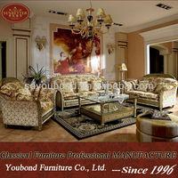 2015 Italy cappelletti design classic furniture 0016 sofa set,sofa set new designs