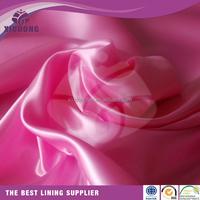 Beautiful jewelry box lining fabric