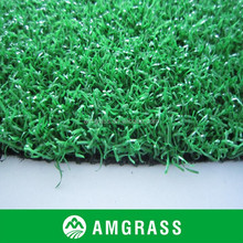high quality outdoor mini golf course mat