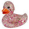 good quality baby bath duck light up rubber toy small soft toy animal