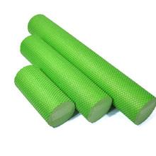 custom design fitness foam roller