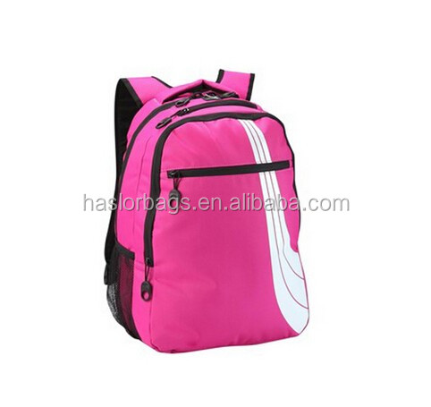 2016 Wholesale Senior High School Backpack