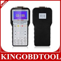 On Promotion!!Newest Generation SBB With 1024 tokens ck100 ck-100 auto key programmer V99.99 with high quality