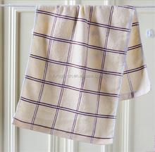 2015 best selling microfibre yoga mat towel