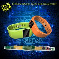 Smart Bracelet Circuit Design Software Mac