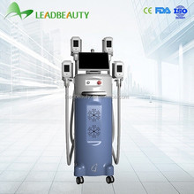 hot new products for 2015 cryolipolysis fat freeze cool shaping slimming machine