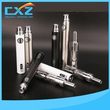 Android 5-Pin pass-through Charging System 900mAh e cigarette china