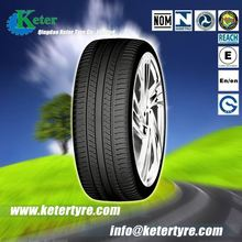 High quality shandong linglong tyre co. ltd, Keter Brand Car tyres with high performance, competitive pricing