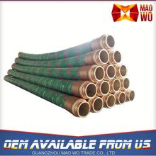 Galvanized Steel Pipe Frame Old Style Baby Walker Concrete Pumping Hose