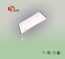 2015 led panel lighting factory 620*620mm
