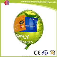 2015 new Colorful Party Decorations balloon weights