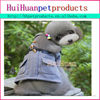 Hot sale pet winter hoodies clothing for large size dog