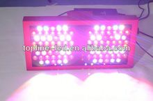 integrated and strong lighting focus 200w led grow lights