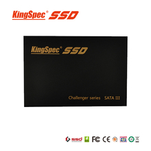 """Shenzhen SSD Factory Direct Sale 2015 New product of SATA6Gb/s 2.5"""" SATAIII 1TB SSD support Paypal"""