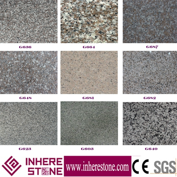 Granite Different Types Of Floor Tiles View Different