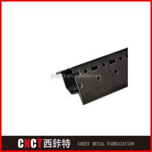precision custom metal stamping product