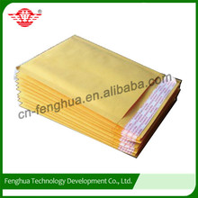 Promotional Prices Competitive Hot Product Color Envelope