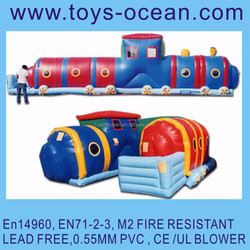 inflatable tunnel playground kids indoor tunnel playground giant inflatable playgrounds