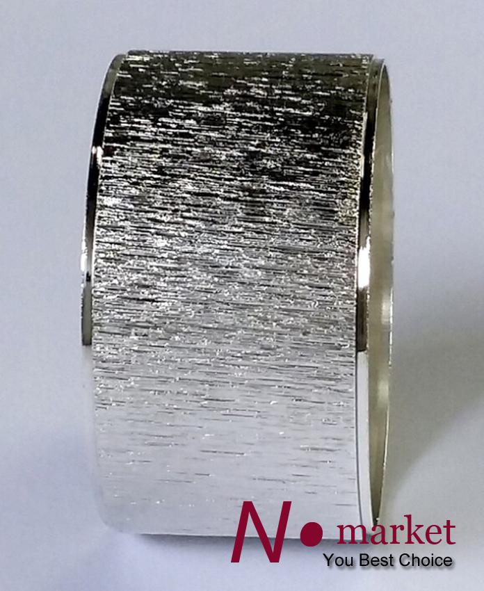 napkin ring wedding party.jpg