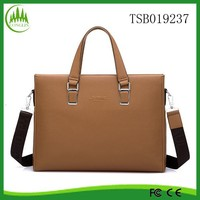 2015 Best Product China Supplier Wholesale alibaba Leather Briefcase Bag
