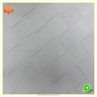 sofa,furniture,car seat,chair use and abrasion resistant feature pvc leather