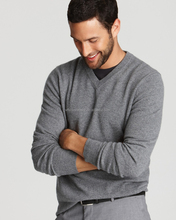 warm soft cashmere pullovers for men