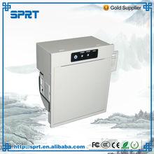 SP-POS801 3 inch 80mm thermal cheap receipt printer pos machine