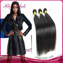 New Arrivla High Quality Ebay Sticker Hair Extensions