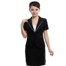 el formal de las señoras trajes de uniforme 2014