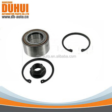 Ball bearing parts for cars 713665020 R164.15