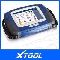 PS2 renault heavy duty truck ecu diagnostic tool