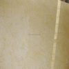 high quality of beige marble slabs and tiles