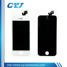 pantalla para iphone 5 with good price and fast delivery