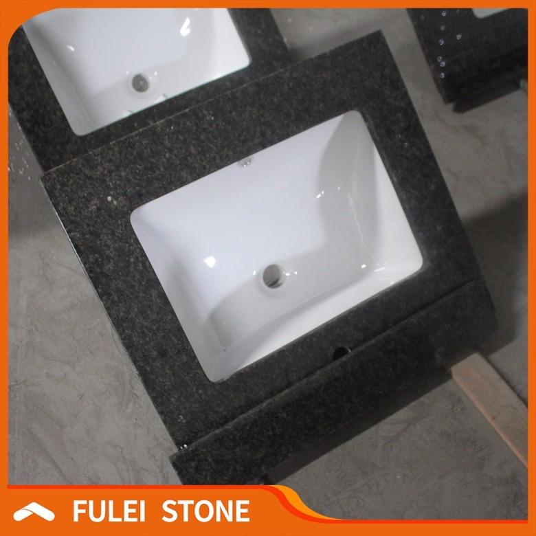 Encimera de granito precio metro latest beautiful simple for Cuanto cuesta el granito para cocina