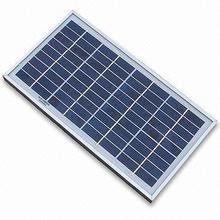 mono 50wp solar panel solar module range 2W-320W poly/mono solar panel/PV module