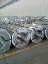 SGCC DX51D galvanized steel coil manufacturer