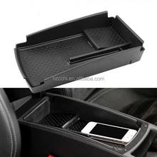 For Volkswagen Car Glove Box Armrest Box Secondary Storage FIT VW /CC/ Passat B7 /MAGOTAN /B6 /B7L Car styling