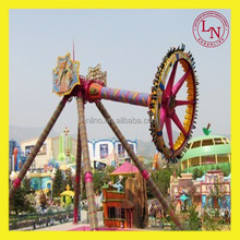 Hot!!!Outdoor playground amusement park machine pendulums of different size for sale(in stock)
