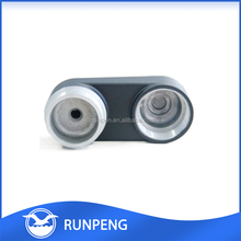 China Wholesale Market front shock absorber