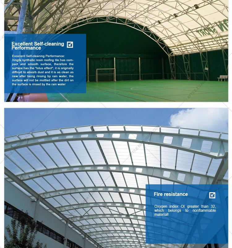PVC Translucent Roof Tile_03.jpg