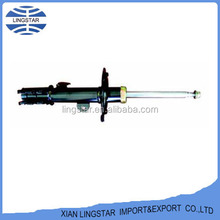 For Corolla Front Shock Absorber 48520-19706