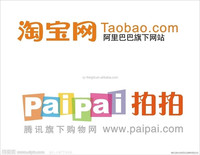 Taobao tmall alibaba aliexpress purchasing agent in China and provide by Express (DHL, FED, UPS, TNT, EMS) to Kenya