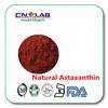 100% Pure Astaxanthin ,astaxanthin ,Haematococcus pluvialis extract