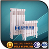 competitive price and high quality new cast iron radiators